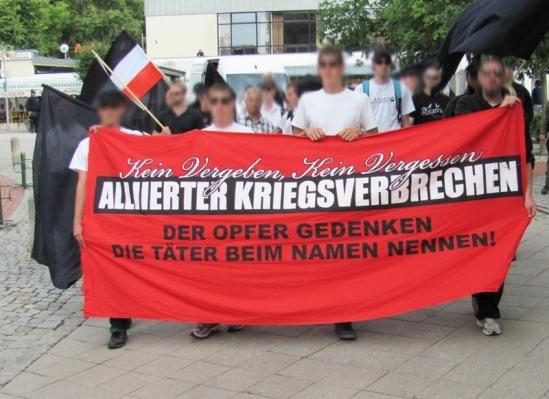Bad-Nenndorf-2013
